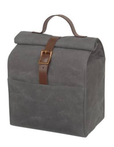 Book-bags / Back-Packs