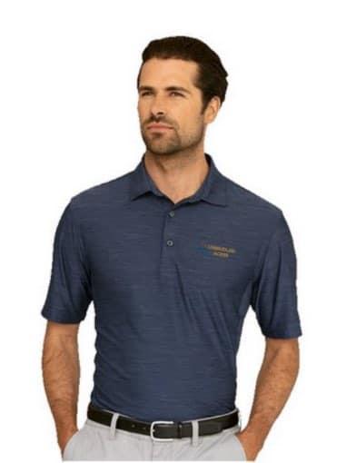 personalized Golf Shirts
