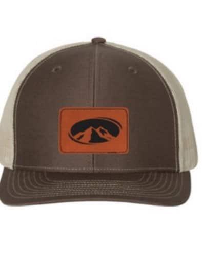 custom Hats and Caps
