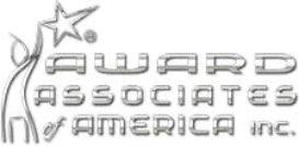 Award Associates of America