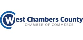 West Chambers County Chamber of Commerce